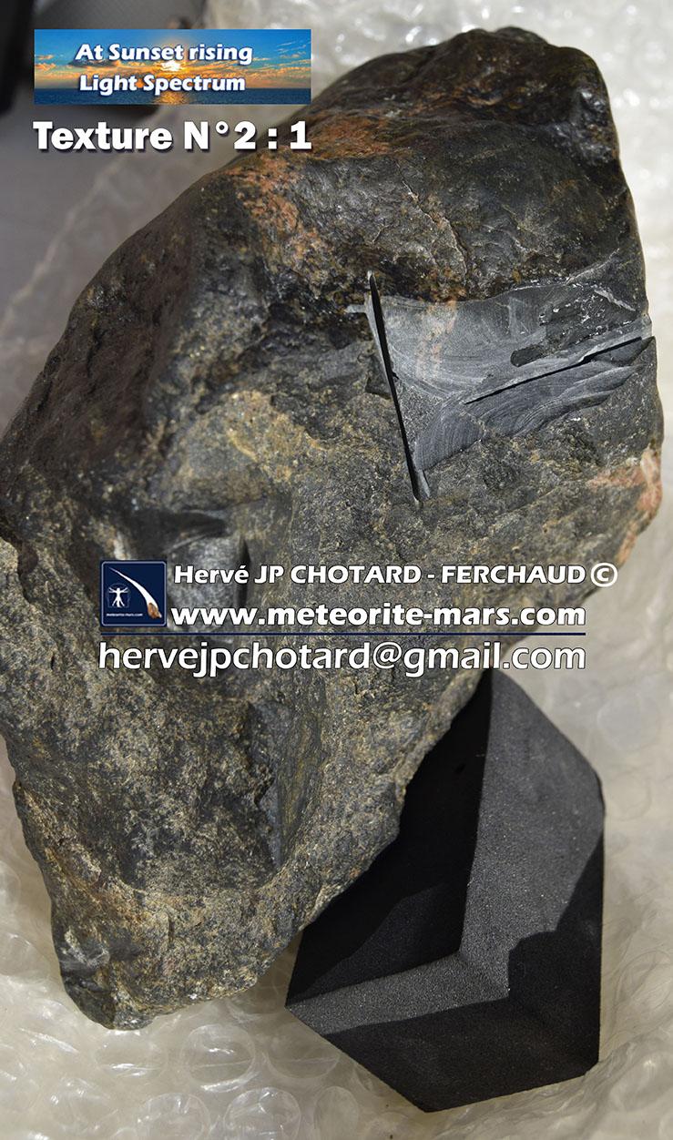texture 2-1 meteorite-mars.com