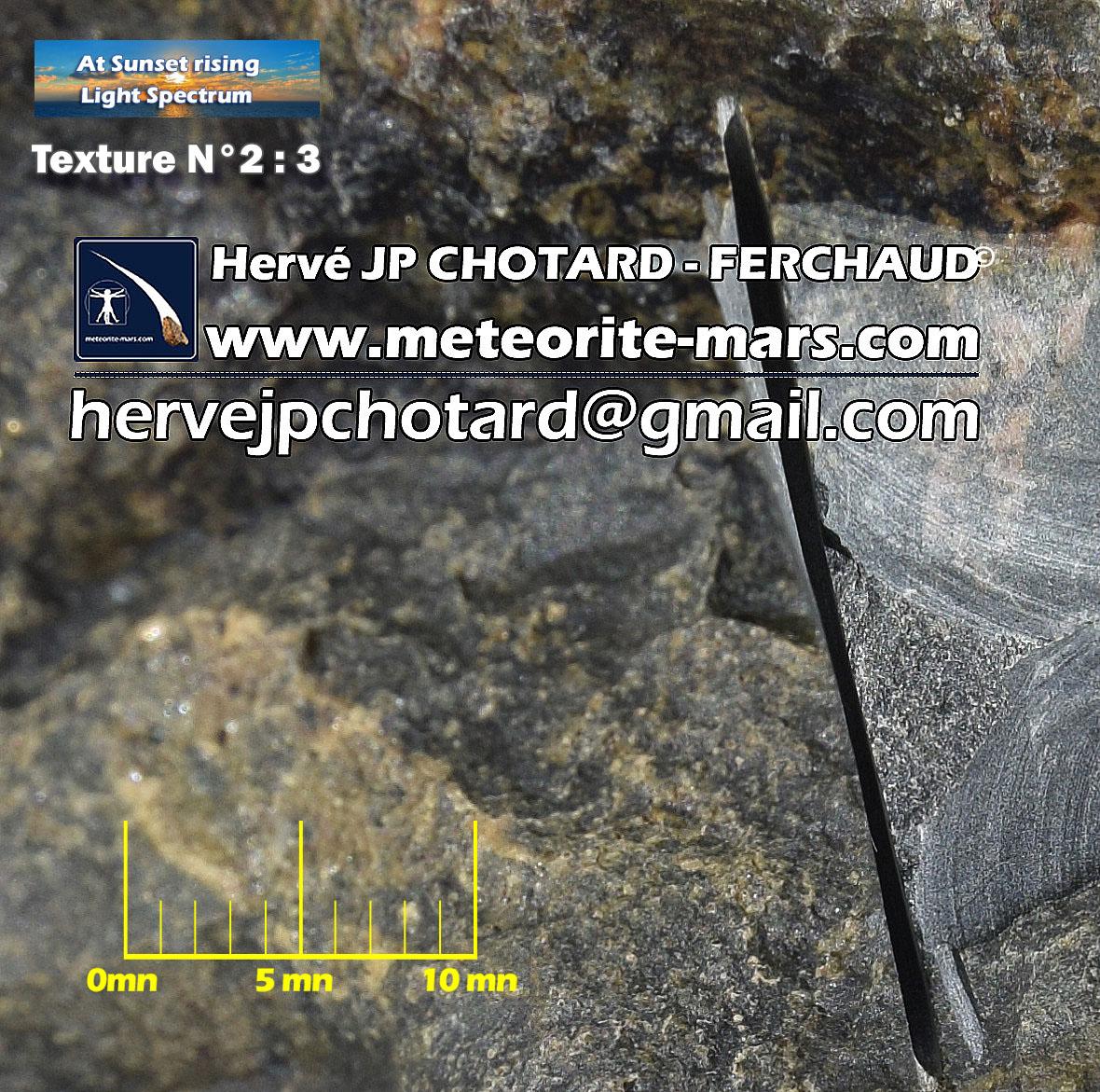 textute 2-3 www.meteorite-mars.com