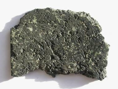 textute comparative 2-2 www.meteorite-mars.com