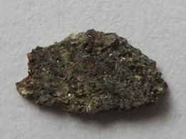 Texture comparative N 9-1 www.meteorite-mars.com