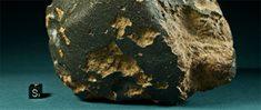 texture comparative N 6-2 www.meteorite-mars.com