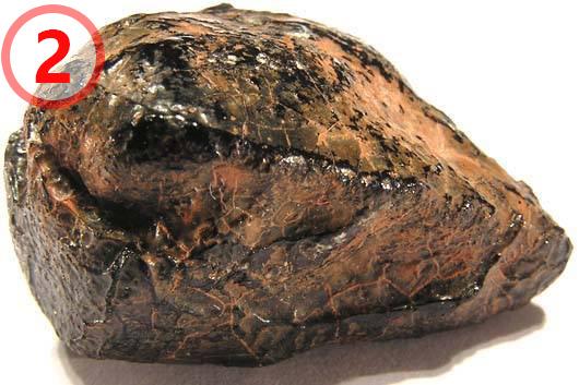 texture comparative N°11 - meteorute-mars.com