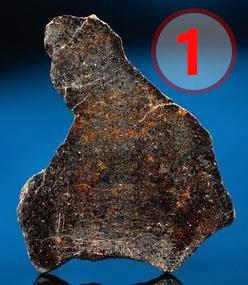 texture comparative N°15-1 meteorite-mars.com