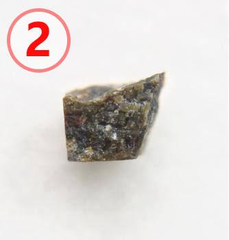 texture comparative N°15-2 meteorite-mars.com