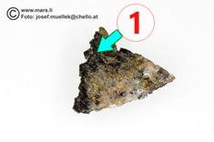 Texture n 23-2 – meteorite-mars.com