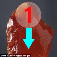 Texture n 23-1 – meteorite-mars.com