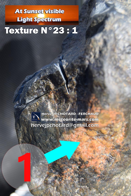 Texture n 23 – meteorite-mars.com
